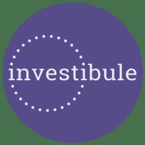 Investibule