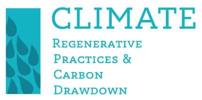Climate Change regenerative