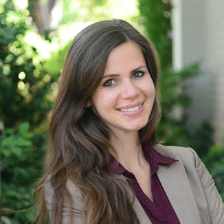 Angie Mertens